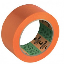 "RUBAN PVC ""Le vrai ORANGE®""..."