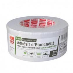 ADHÉSIF RENFORCÉ - P508