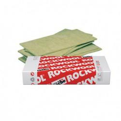 ROCKSOL EXPERT
