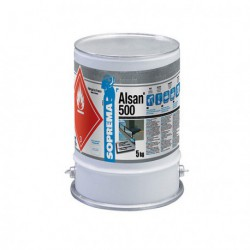 RÉSINE ALSAN® 500