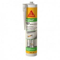 mastic acrylique SIKASEAL 107