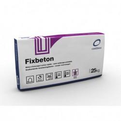 FIXBETON