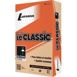 LE CLASSIC® SAC PROTECT™