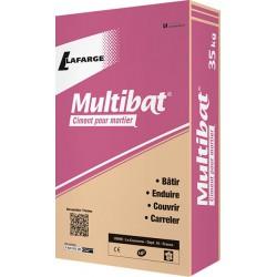 MULTIBAT®