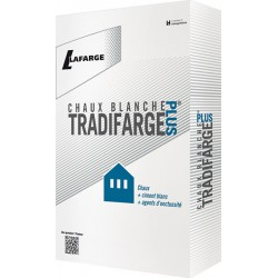 TRADIFARGE® PLUS