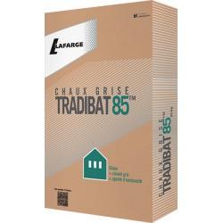 TRADIBAT® 85