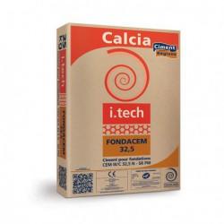 i.tech FONDACEM 32,5
