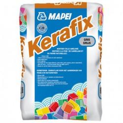 KERAFIX