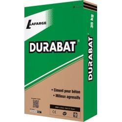 DURABAT®