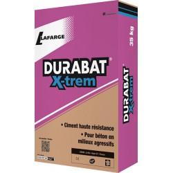 DURABAT® X-TREM