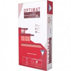 OPTIMAT CEM II/B-LL 32,5 R