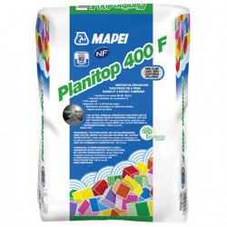 PLANITOP 400 F