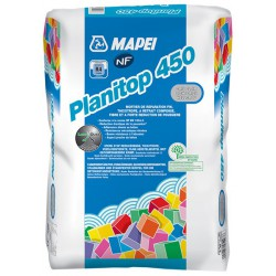 PLANITOP 450