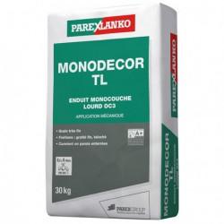 MONODÉCOR TL