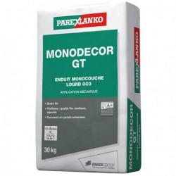 MONODÉCOR GT