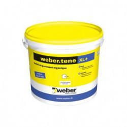 WEBER.TENE XL+