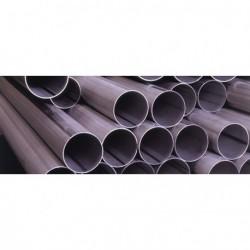 TUBES CANALISATION / TUBES CONSTRUCTION