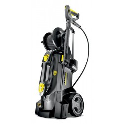 KARCHER HD 5/15 CX+