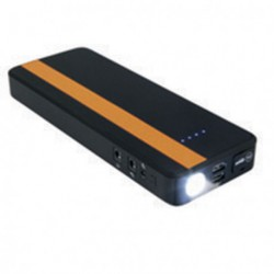 BOOSTER LITHIUM NOMAD POWER 20