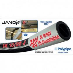 JANOJET®  3522