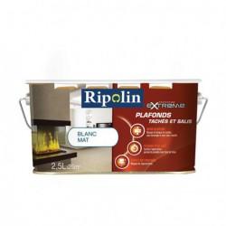 RIPOLIN PROTECTION EXTRÊME...