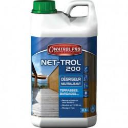 NET TROL 200