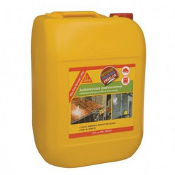 SIKA® STOP MOUSSES PRO