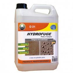 HYDROFUGE - D21