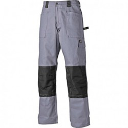 PANTALON GRAFTER DUO TONE