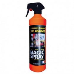 MAGIC SPRAY ÉCOGÈNE 1 L