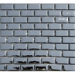 BRIQUETTE CHROMe
