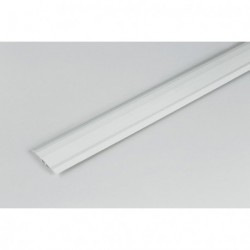 COUVRE JOINT PLAT PVC