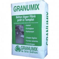 GRANUMIX